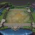 Арена (Teamfight Tactics)