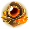 2019 Honor Level 5 Emote