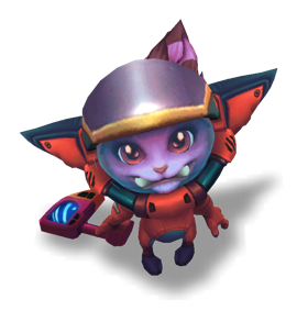 Gnar Astronaut (Ruby).png