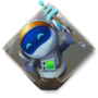 LoR Minionaut Guardian
