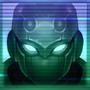 PsyOps-Shen Chroma Beschwörersymbol