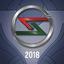 SCARZ 2018 profileicon