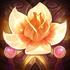 Seelenblumen 2020 Prestige-Punkte Beschwörersymbol