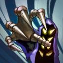 Wraith profileicon.png