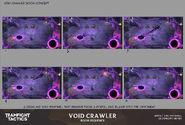 Boom VoidCrawler Concept 01
