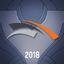 Hanwha Life Esports 2018 profileicon