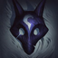 Lamb's Mask profileicon