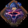 LoR Dark Horizon Board icon