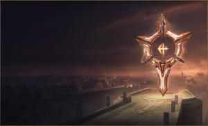 Precision Conqueror Sorcery