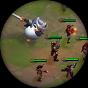 Teamfight Tactics tutorial 2.png