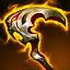 Vampiric Scepter item old2