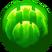 Guardian rune