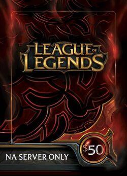 LoL RP Card 50.jpg