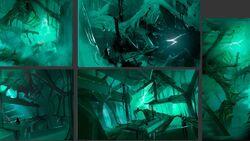 Shadow Isles Shadow'sEmbrace Concept 03.jpg