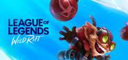 League of Legends Wiki:To do/Wild Rift