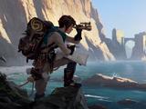Expedition (Legends of Runeterra)