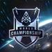 2014 World Championship profileicon