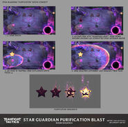 Boom PurificationBlast Concept 01