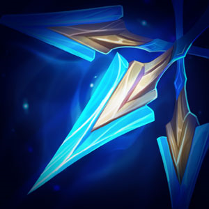 Championship Spears profileicon.png