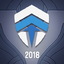 Chiefs Esports Club 2018 profileicon