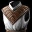 Cloth Armor item old2