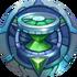 Guardians of the Ancients Season Platinum LoR profileicon