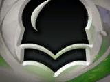 Эмблема латника (Teamfight Tactics)