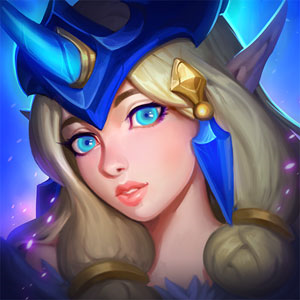 Winter Wonder Soraka profileicon.png