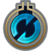Featured Game Mode icon.png