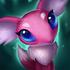 Little Legend Mistberry Hushtail profileicon