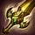 Mirage Blade item.png