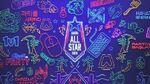 Start the Party - wydarzenie All-Star 2019