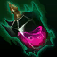 Corrupting Potion item old2
