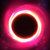 Galaxies 2020 Event Prestige Points profileicon