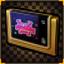 Gold Edition Baron profileicon