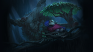 Ivern The Green Father 05