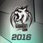 Midnight Sun Esports 2016 profileicon