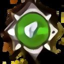 Eifer (Verzauberung) item
