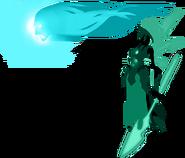Kalista Concept 05