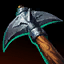 Pickaxe item old2