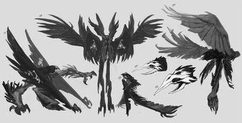 Demonio 4