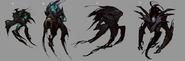Yorick Update Concept 04