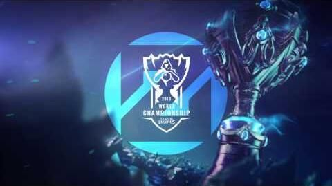 Ignite_Finals_Remix_(mit_Zedd)_WM_2016_-_League_of_Legends