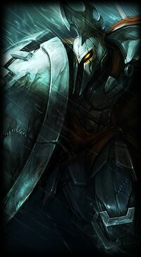 Pantheon Fullmetal-Pantheon L alt2
