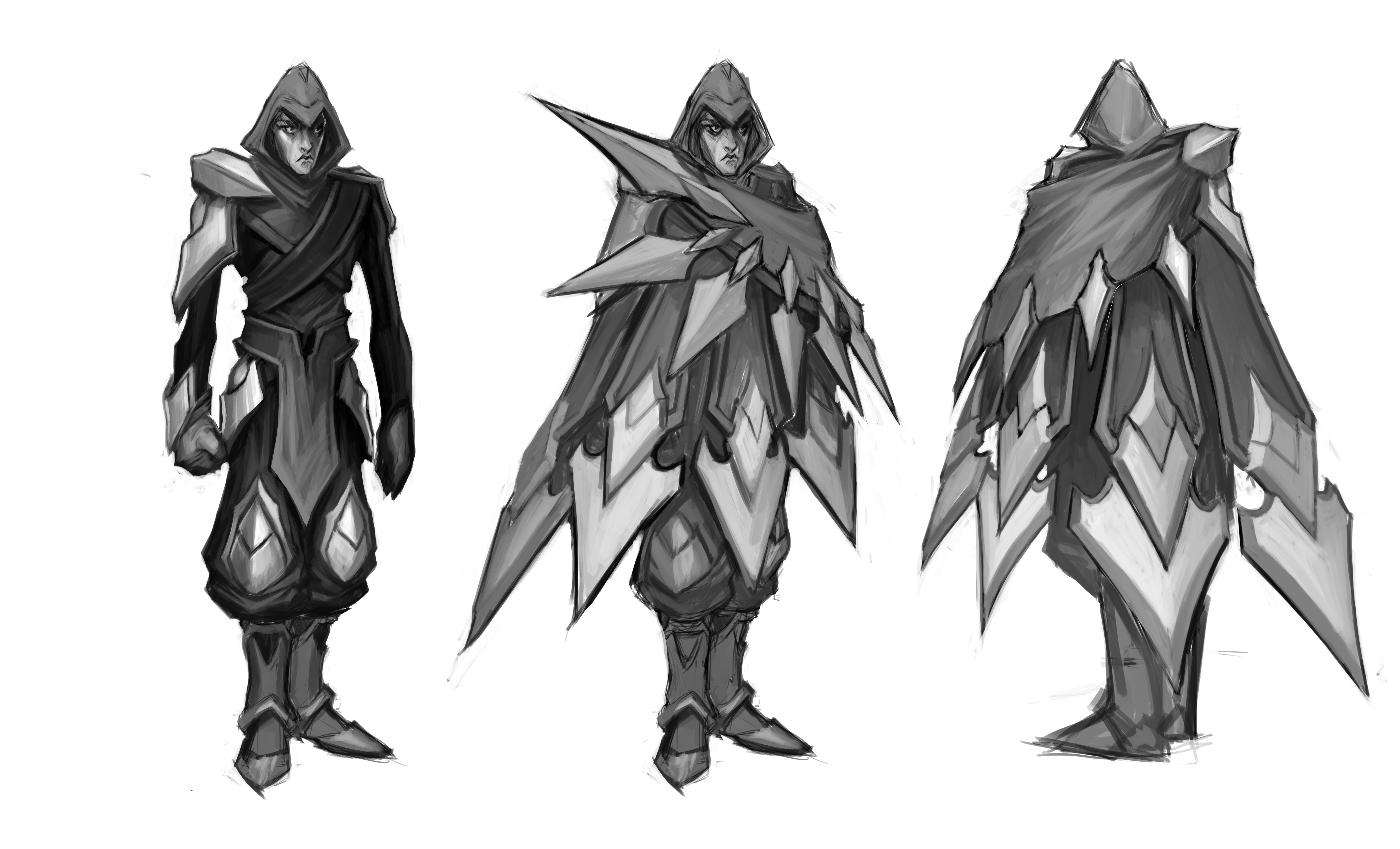 Talon Concept 02.jpg