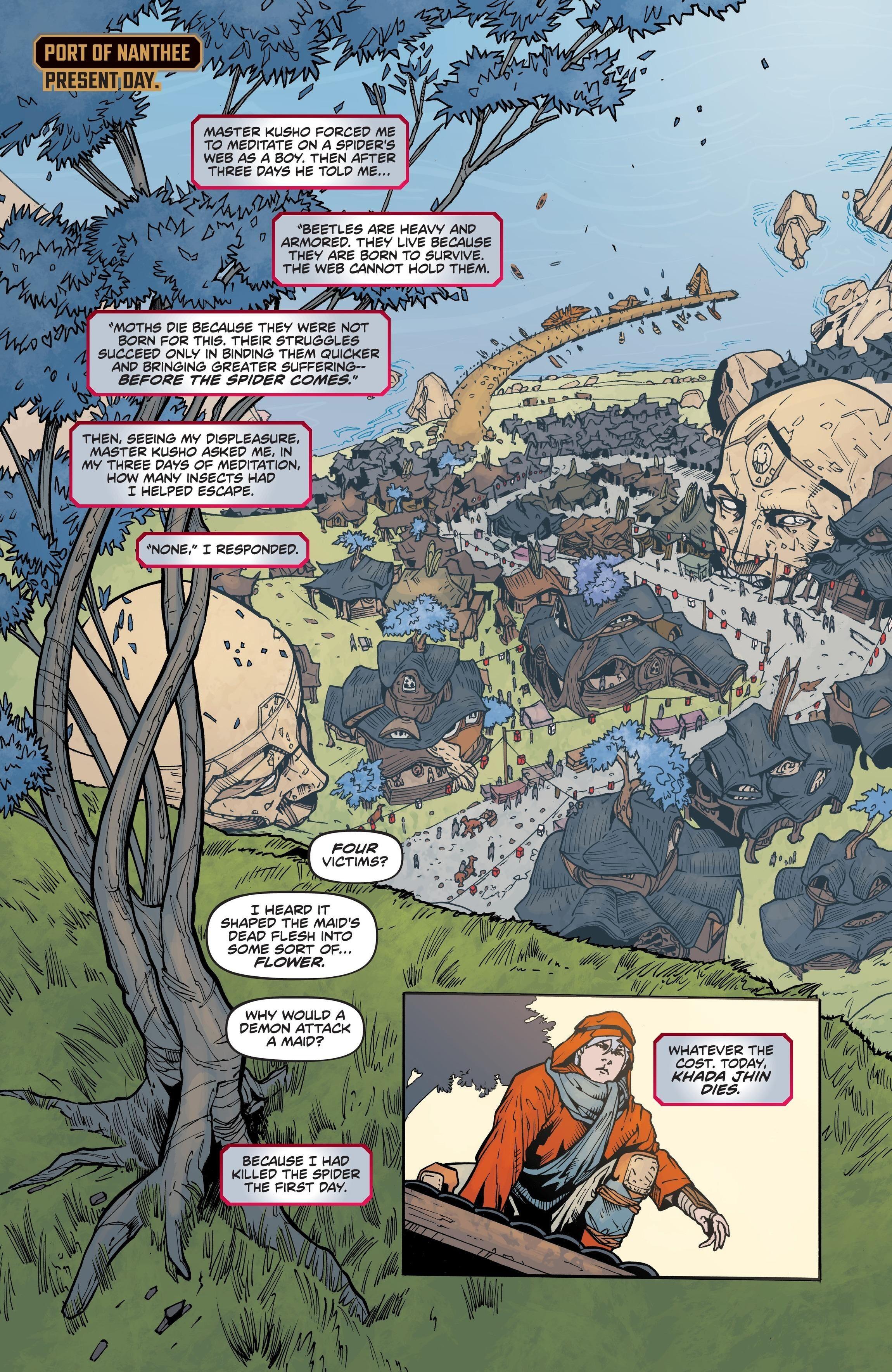Zed Comic 4 pr03.jpg