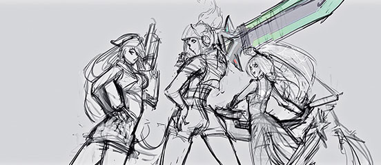 Arcade splash concept 01.jpg