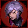 Emotka Strażniczka Riven