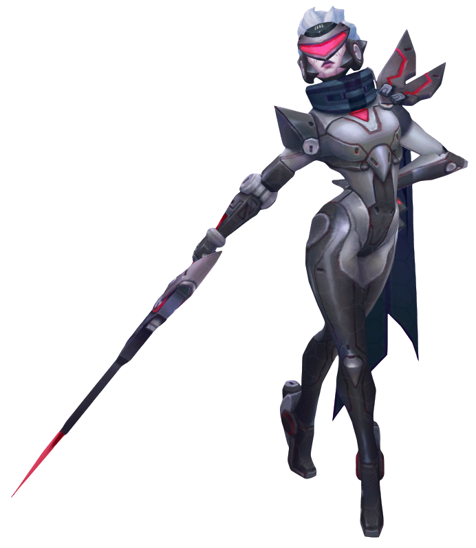 Fiora PROJECT Render.png