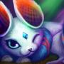 Little Legend Hardhitter QiQi profileicon
